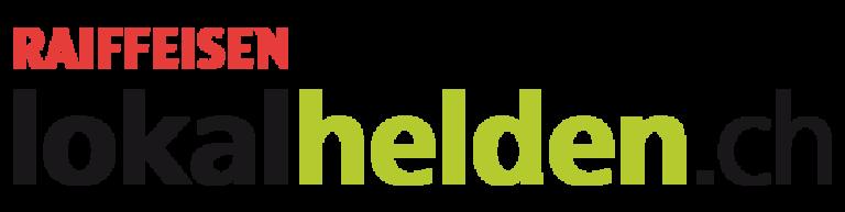 logo_lokalhelden