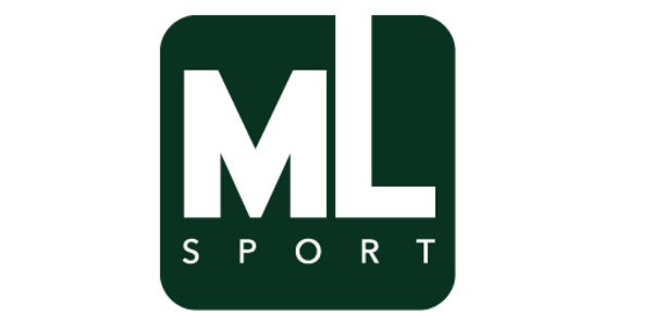 logo_ml_marketing