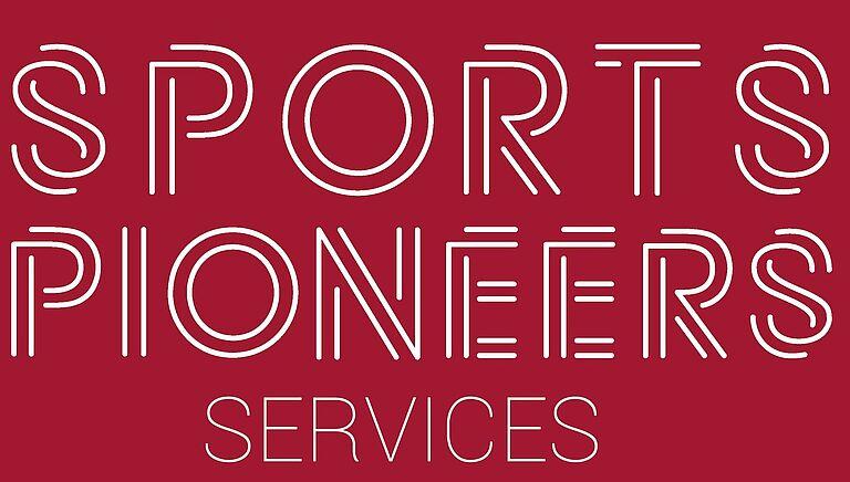 logo_sportspioneers