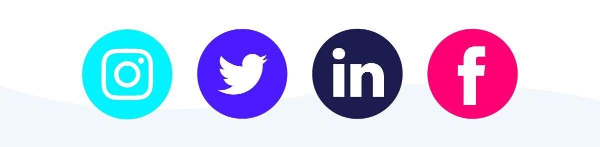 banner_social_media