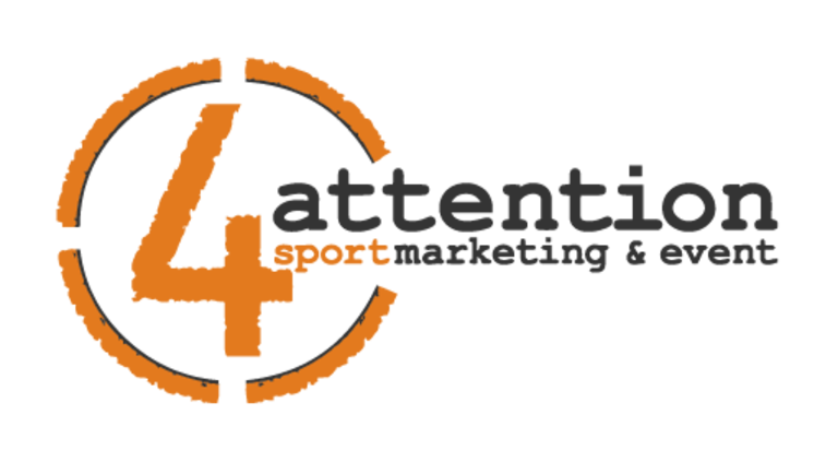 logo_4attention