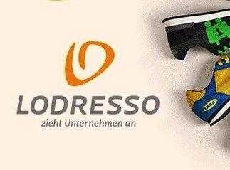 teaser_lodresso