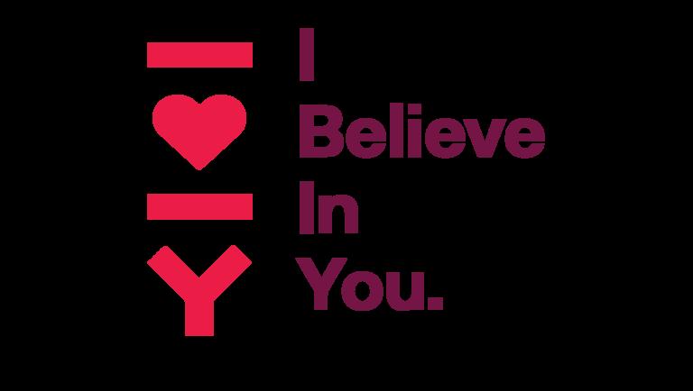 logo_i_believe