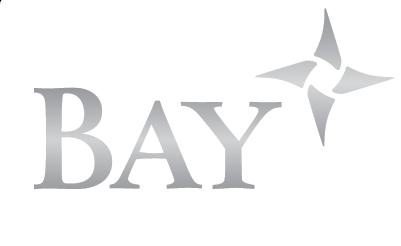 logo_bay