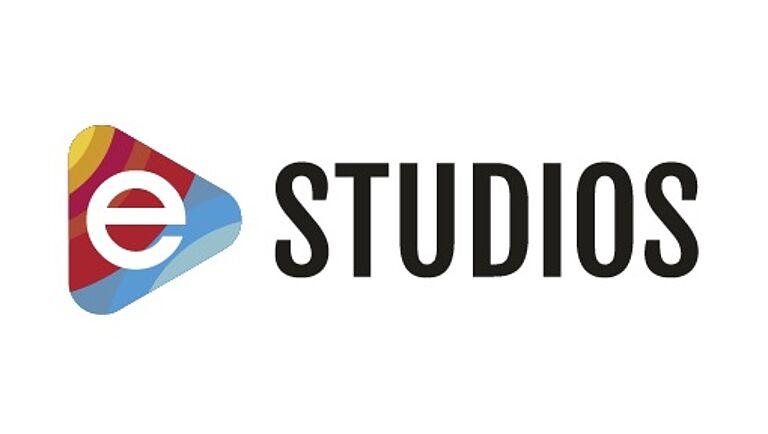 logo_estudios