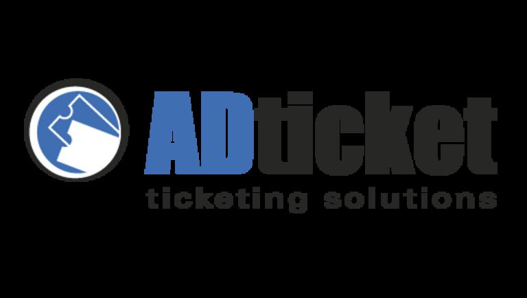 ad-ticket-gmbh-logo-podcast-einwurf