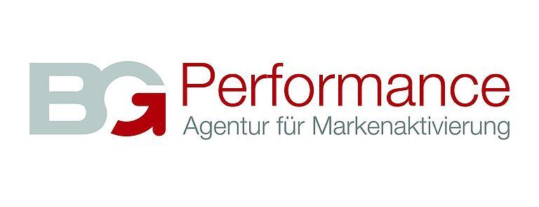 logo_bgperformance