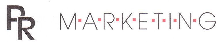 logo_pr_marketing