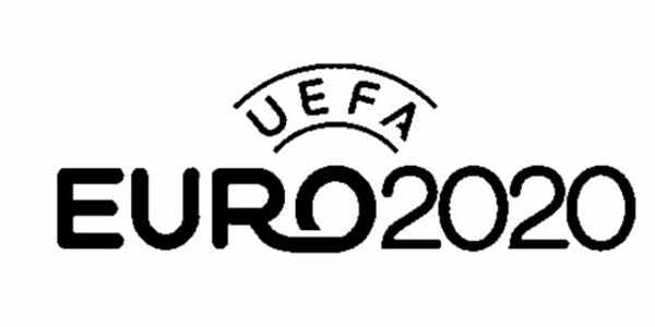 teaser_euro