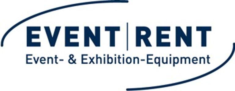 logo_eventrent