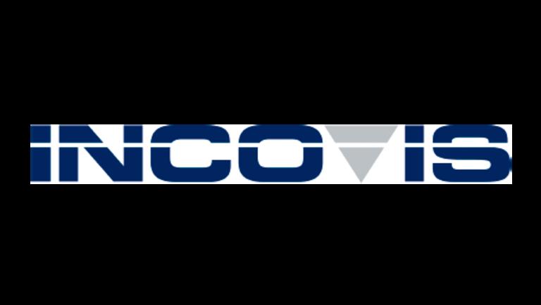 logo_incovis