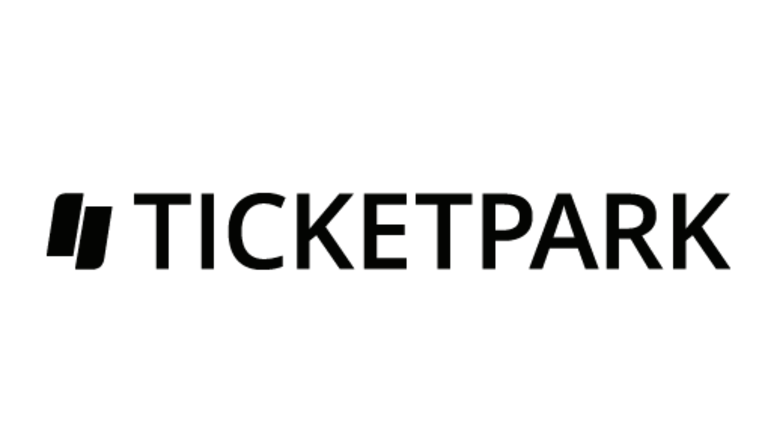 logo_ticketpark