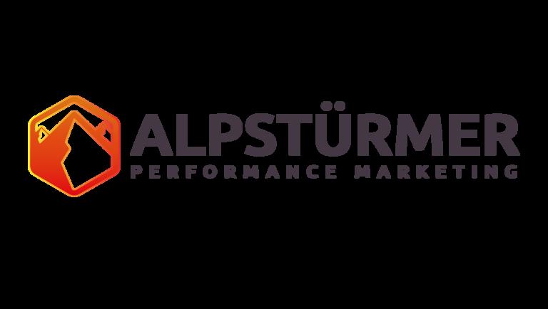 logo_alpstuermer