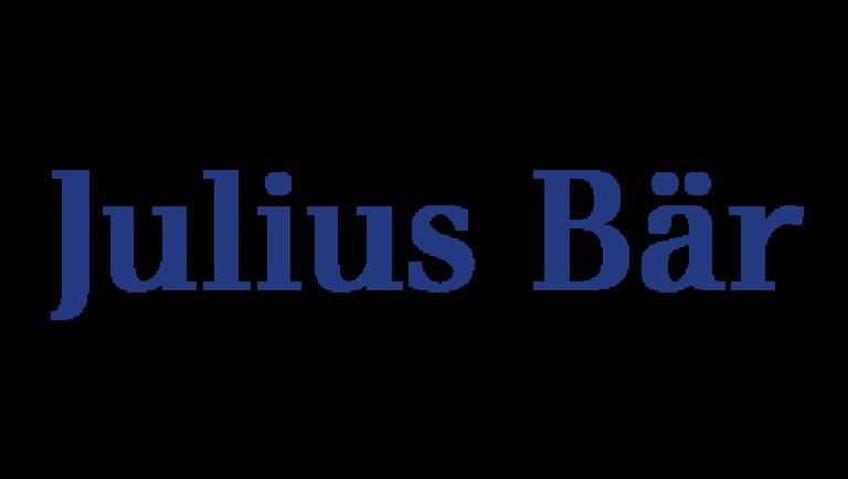 logo_julius_bär
