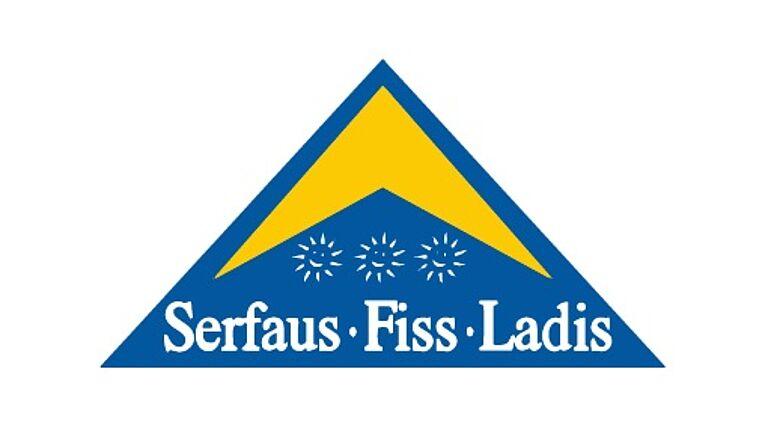 logo_serfaus