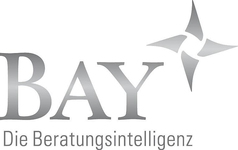logo_baygmbh