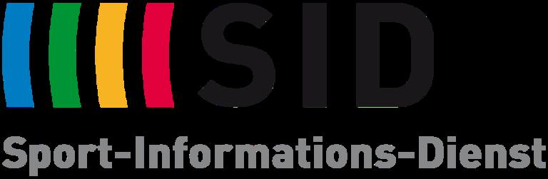 logo_sid