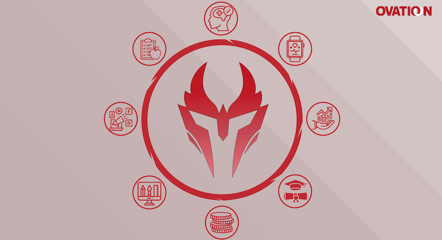 logo_ovation_esport