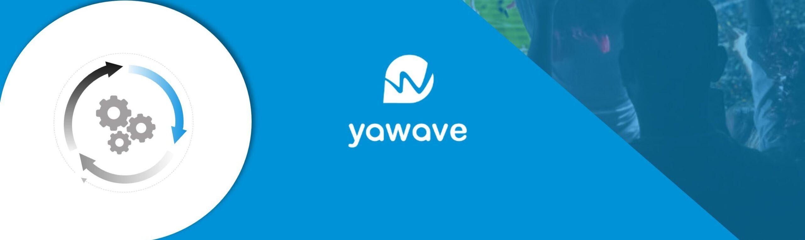 teaser_yawave