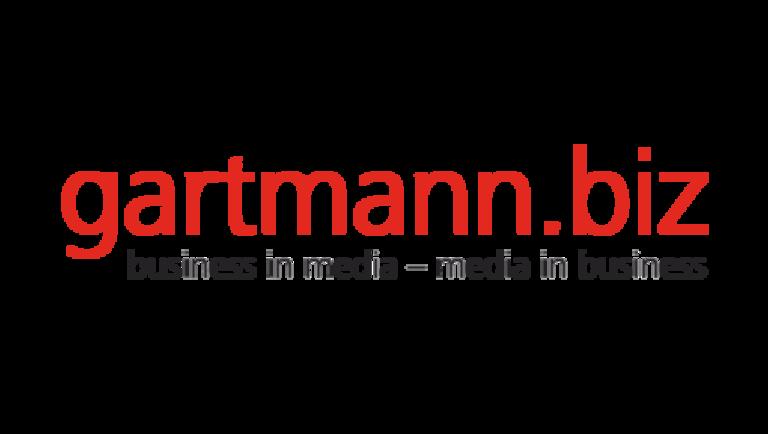 logo_gartmann