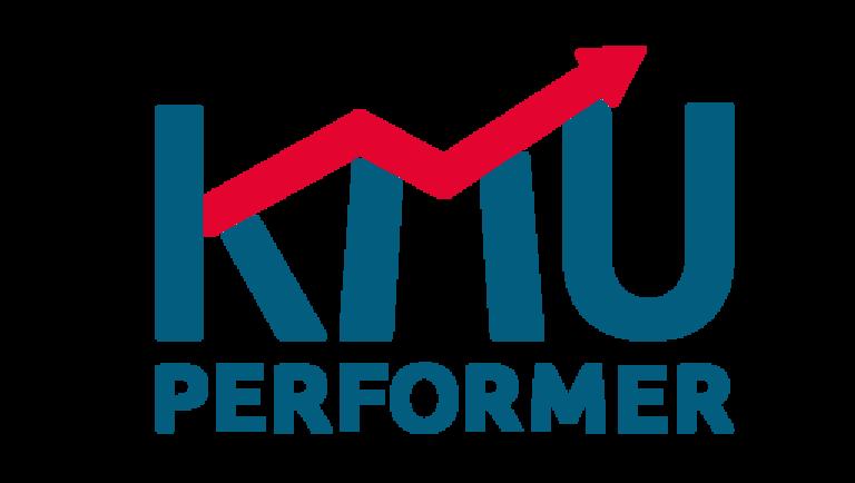 logo_kmu