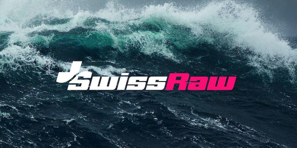 visual_swiss_raw