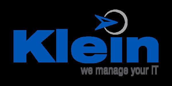logo_klein_computer_systeme