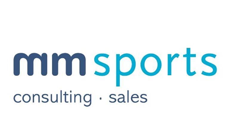 logo_mmsports