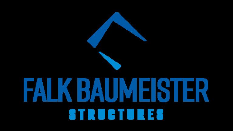 logo_falk_baumeister