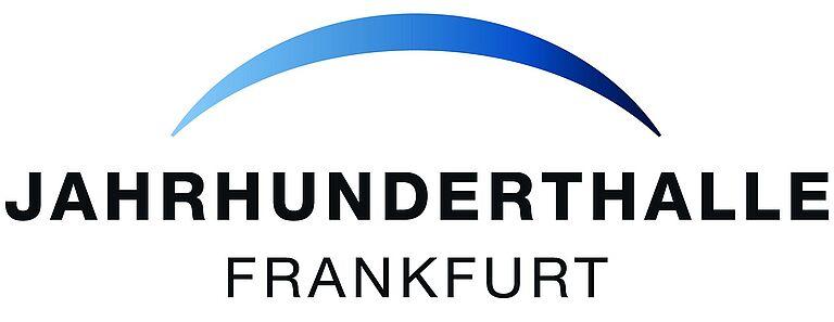 logo_jahrhunderthalle