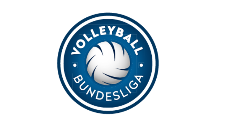 logo_vbl