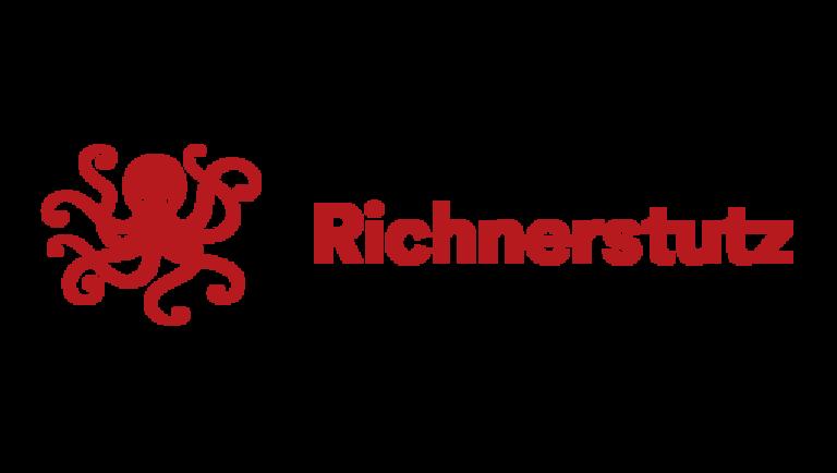 logo_richnerstutz