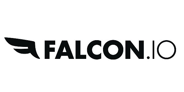 teaser_falcon