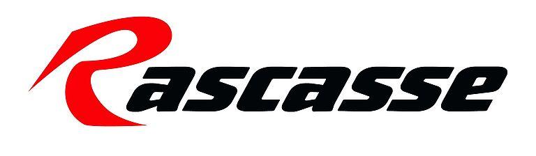 logo_rascasse