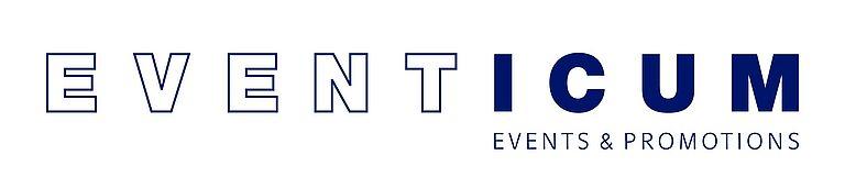 logo_eventicum