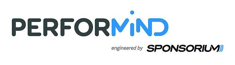 logo_sponsorium