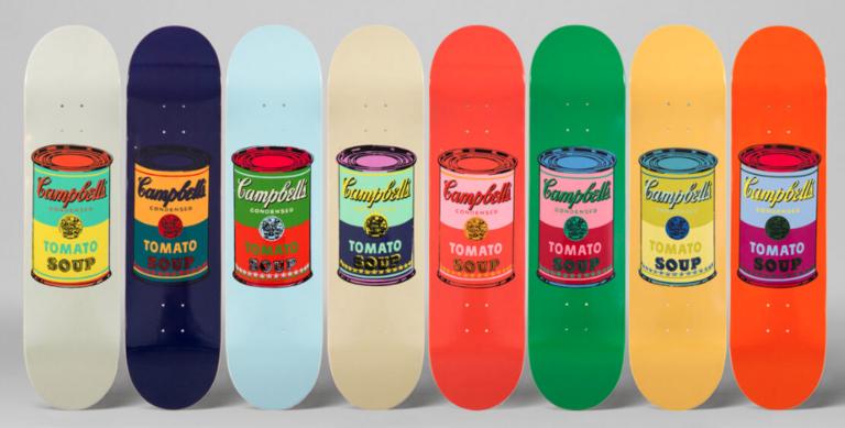 skateboard_fans