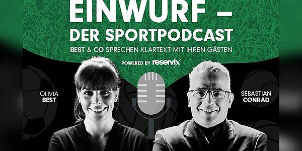 einwurf_sportpodcast_reservix_ESB_marketing_netzwerk