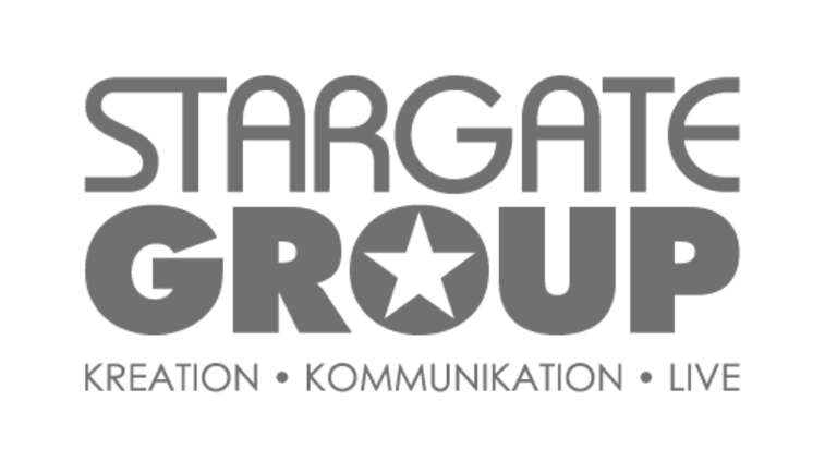 logo_stargategroup