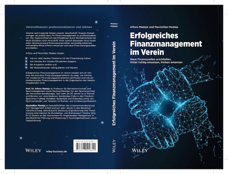 Buch_Cover_Finanzmanagement