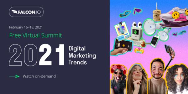 banner_virtual_summit