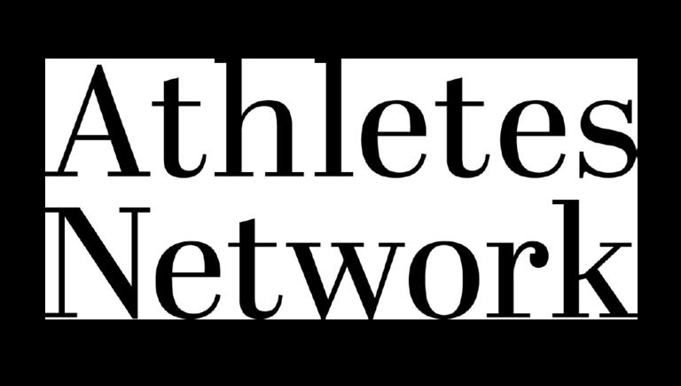 logo_athletes