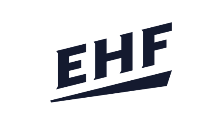 logo_ehf