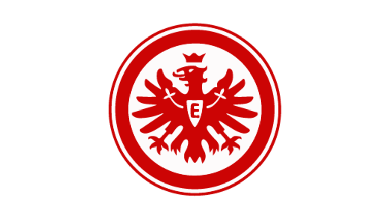 logo_eintracht_frankfurt