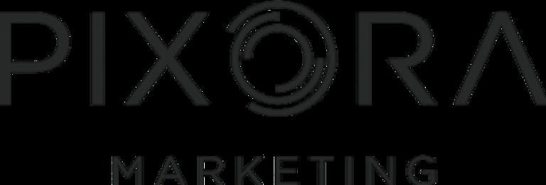 logo_pixora