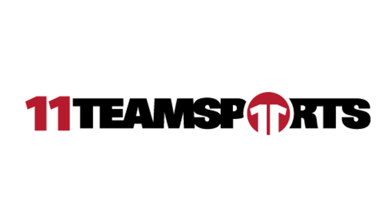logo_11teamsports
