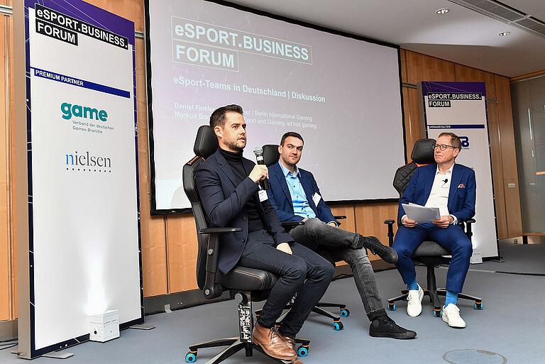esport_business