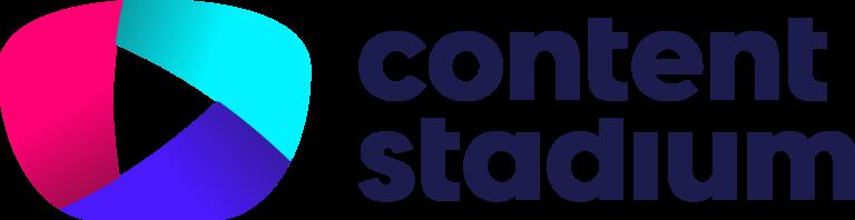 logo_content_stadium