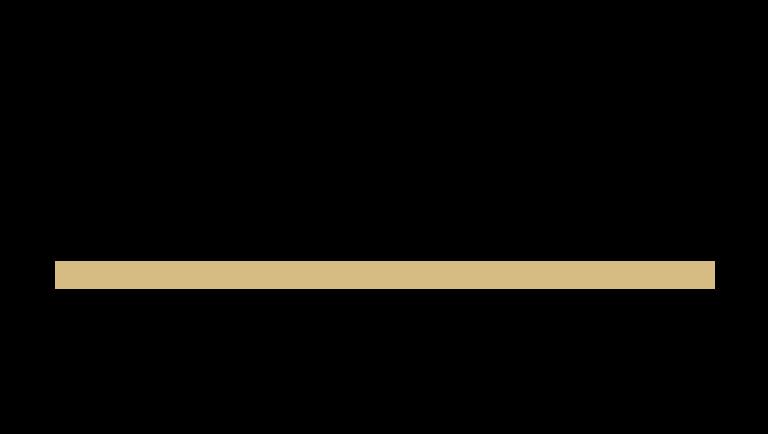 logo_habegger