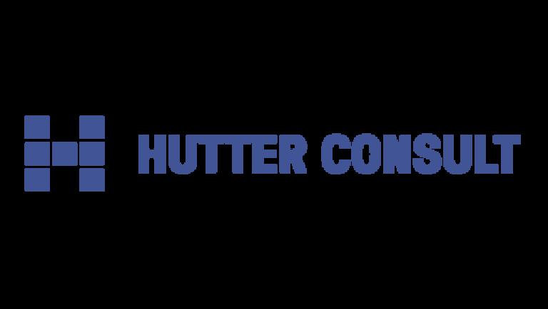logo_hutter